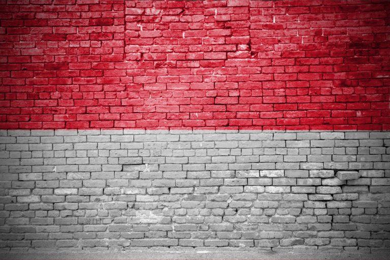日本以上に格差の激しいインドネシア