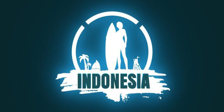 インドネシア人の性格を掴む!