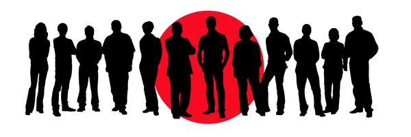 インドネシアに深く精通している日本の総合探偵社です。