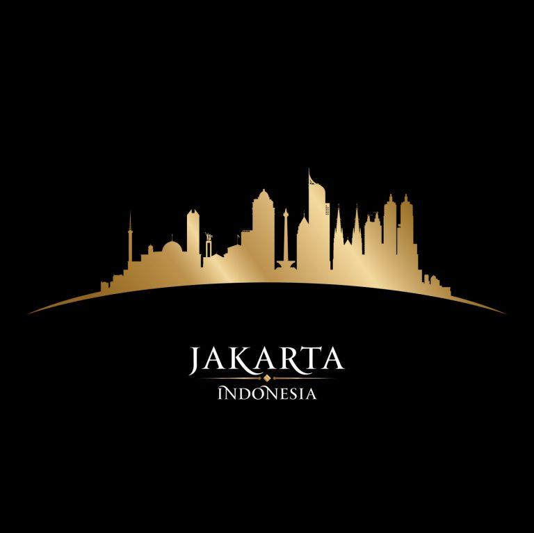 首都ジャカルタで総合調査を行うトラストジャパン。現地での経験があります。