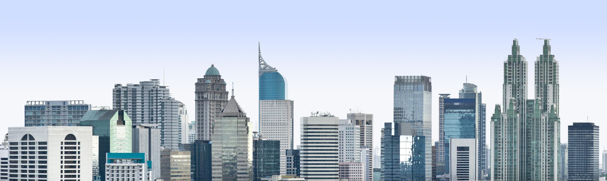 増加するインドネシアでの企業調査・会社関連調査の現地調査