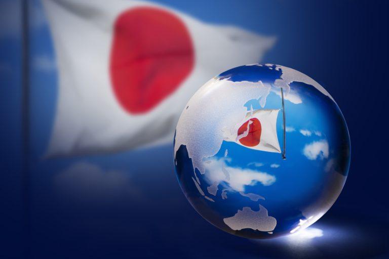 日本語学習者数が多い街、バンドゥンでの調査